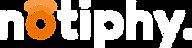 notiphy-logo-r.png