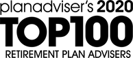 2020-Top-100-Logo (1).png