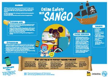 Cyber Security 4 Kids_Poster_E.jpg