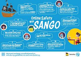 Cyber Security 4 Kids_flyer_E.jpg