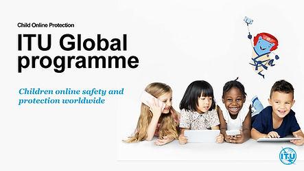 ITU COP_Global Programme _Page_01.jpg