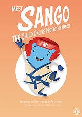 BD_477232_COP Sango poster modifications