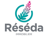 residence_seniors_semcoda_corcy_nelle_00