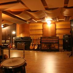 residence-woodlark-studio.jpg