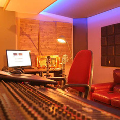 woodlark_studio_00133300_102045032.jpg