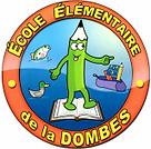 Logo_ecole_compresse.PNG