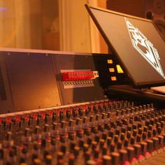 control-room-woodlark-studio19.jpg