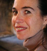 Myriam Crouzel.JPG