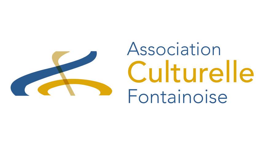 Un nouveau logo pour l'ACF