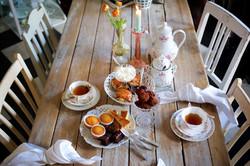 high tea nijmegen