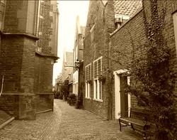 St.Stevenskerkhof