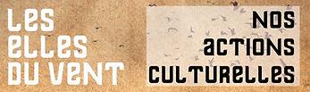 1ere page actions culturelles.jpg