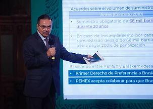 Pemex Tavo_denuncia.jpg