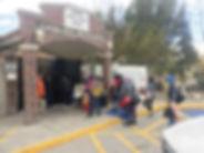Casa_migras_CD_Juárez.jpg