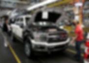 Ford cierre.jpg