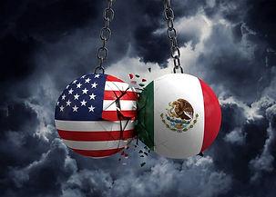 MexEU Labor_Tmec.jpg