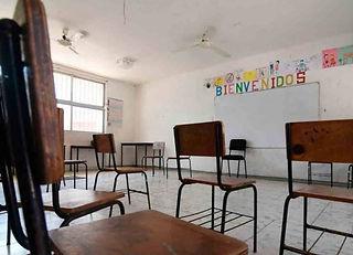 Educa Chiapas.jpg