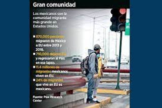 Migras _emprende_PUE.jpg