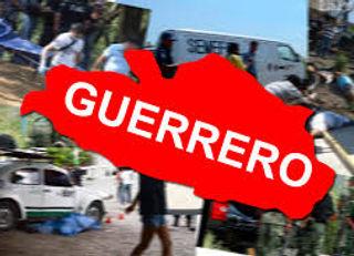 Gro Violencia.jpg