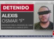 Osmar.jpg