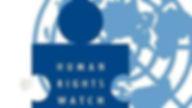 HRW INF 2.jpg