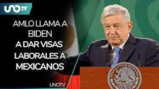 AMLO Visas_EU.jpg