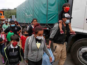 Migras Esperanza.jpg