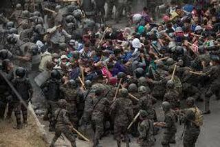 MigrasGUAT reprime.jpg