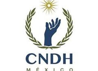 CNDH DtoEdoEU.jpg