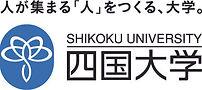 logo_tagline1 .jpg