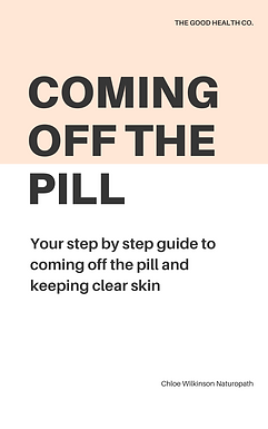 How to come off the pill.png
