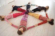 healing,massage,polariteitsmassage,aromatherapie,kinderyoga,blisskids,trancehealing,releasepraktijk,release,praktijk,chakradans,yogadans,weekendje weg,weekend, yogadans,kundalini,all inclusive,reiki,gdd healing,gddhealing,burnout,burn out,mahatma,transmutatie,transformatiecoach,healthy food,medium jacky,jacky,medium,engelen,doreen virtue,annie hulters, opgestegen meesters,karmahealing,engelenreading,serafijnen,chi,weleda,holistic pulsing,lymfedrainage,reflexzonetherapie,regressie,hypnotherapie,edelstenen,hotstonemassage,meditatie,kindercoach, meditatie,kindercoach,hooggevoeligheid,hoogsensitief,violette vlam,workshops,voedingsdeskundige,welnessacedemie,welness,jip en jan yoga,jipenjan,jipenjanyoga,holistische kinderyoga,arterre, jesse van de velde,superfood,astrotv,astro tv,dit is mijn toekomst,spirituele acedemie,aquarius angels