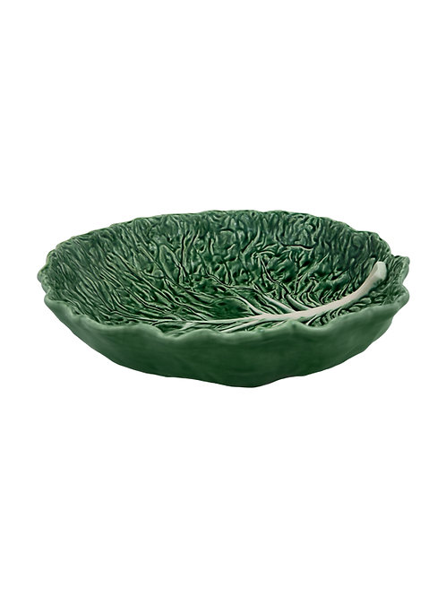 Salad Bowl 40 Natural