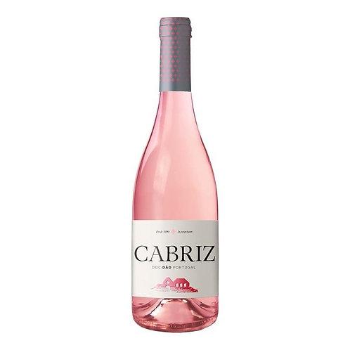 Cabriz 2019 Rosé