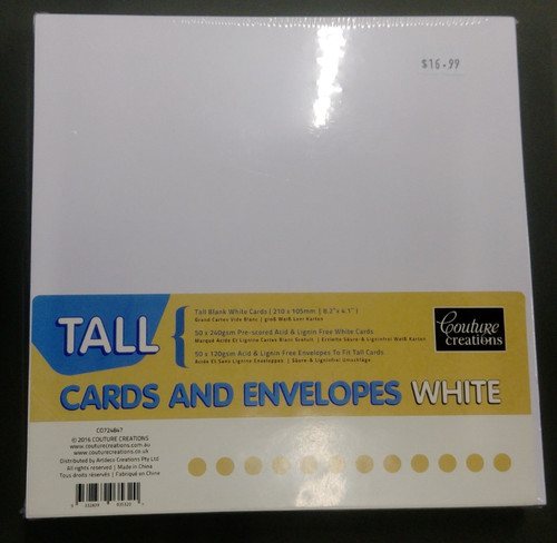 Cards & Kits | Somerville VIC 3912 | Peninsula Paper Craft Boutique