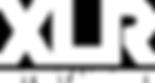 Logo - XLR Entertainment_wit kopie.png