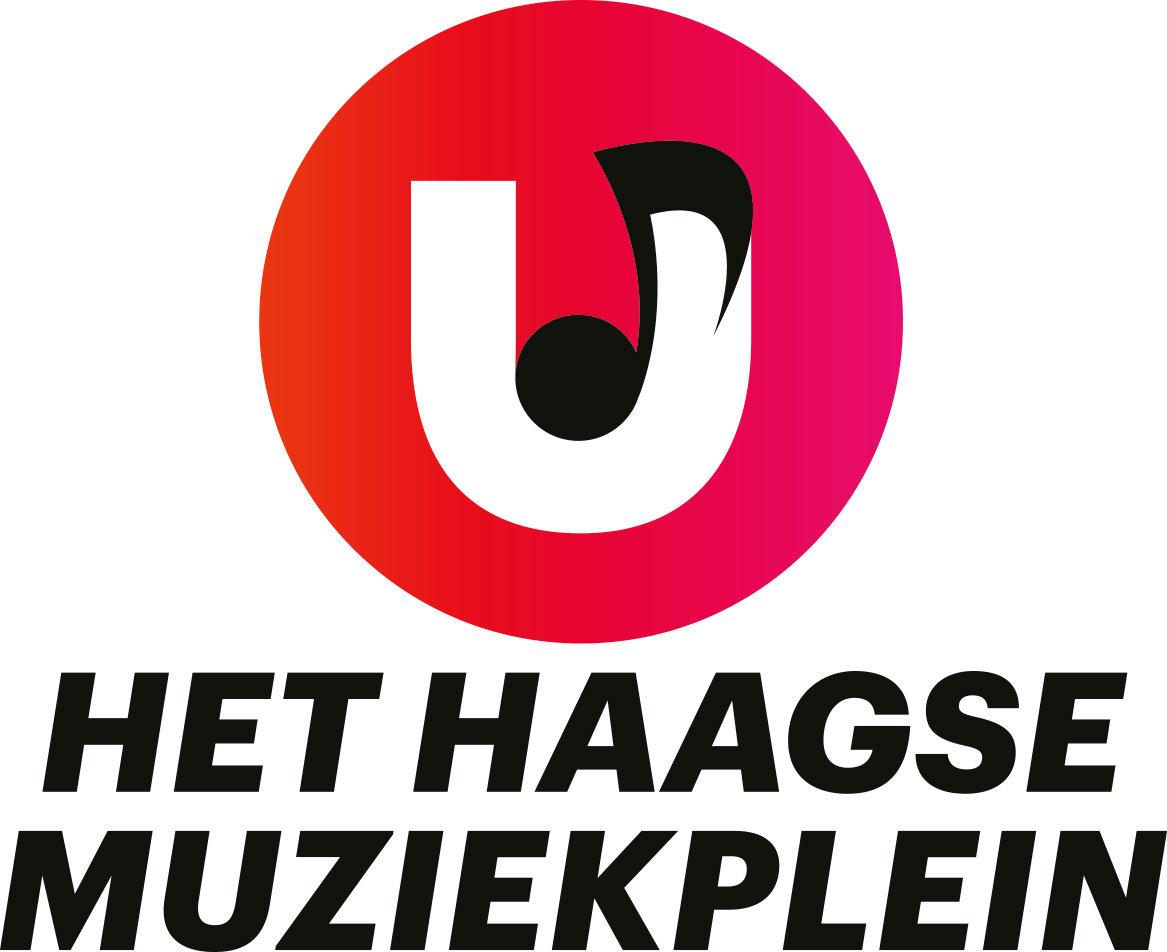 Het Haagse Muziekplein
