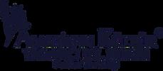 AKD-Bodrum-logo_edited_edited_edited_edi