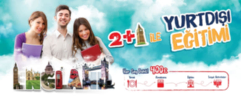 akd 2+1 kampanya banner.jpg