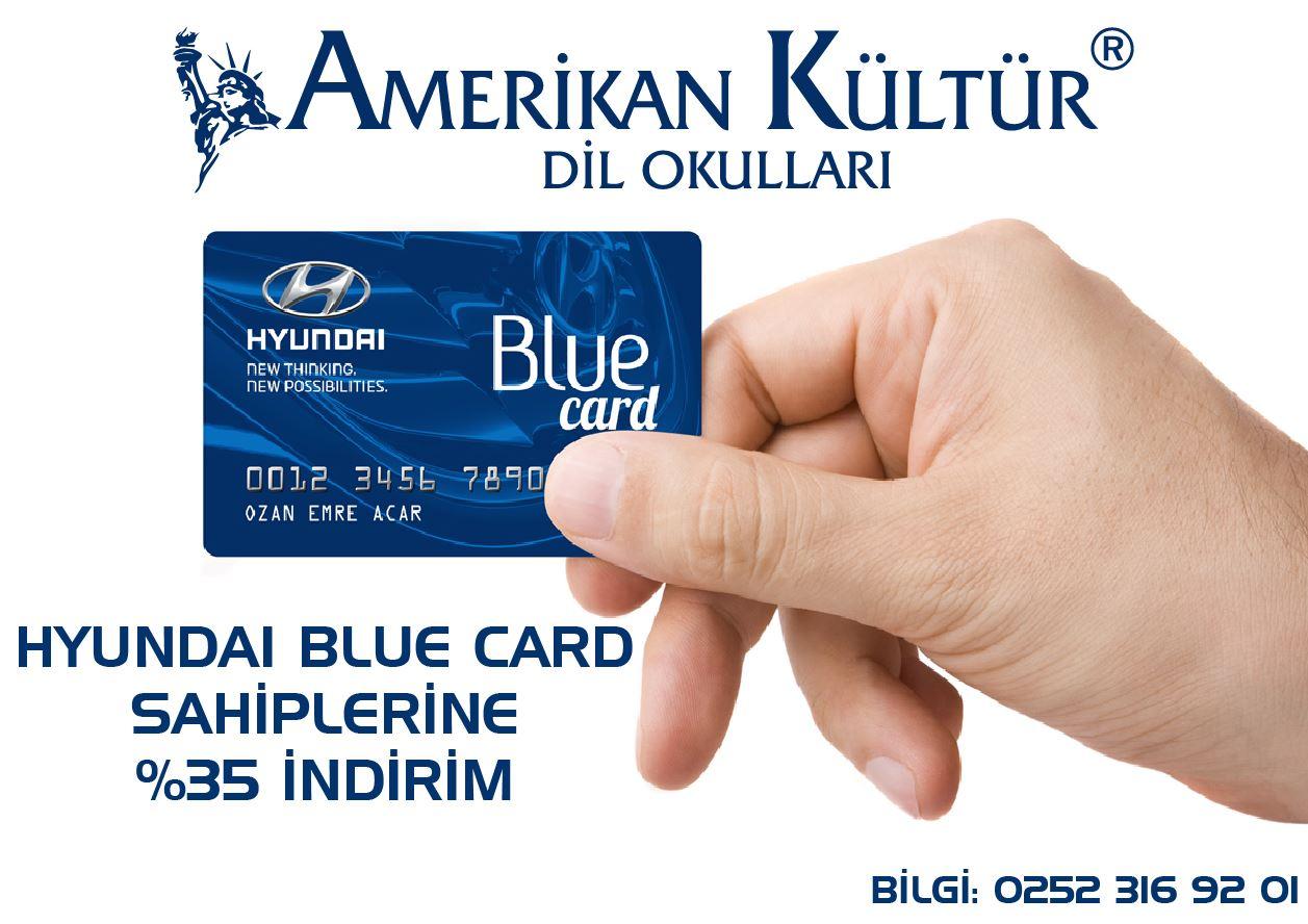 Hyundai-Blue-Card
