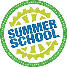 Summer School 2019.jpeg