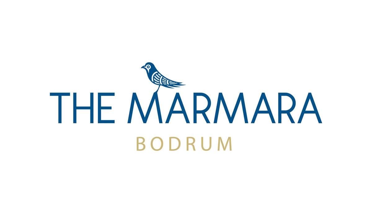 The Marmara Bodrum