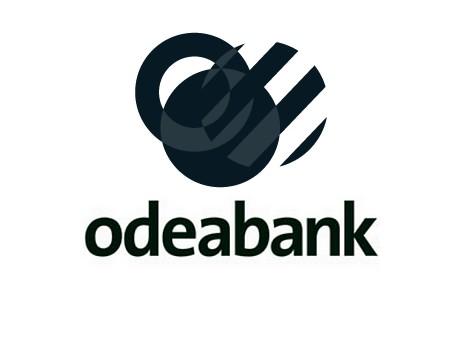 ODEA BANK