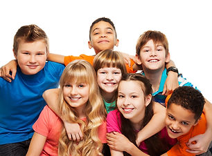 children-and-adolescents.jpg