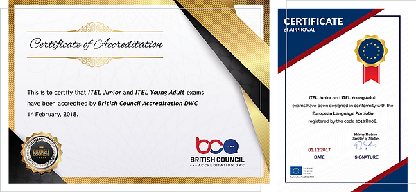 itel-accreditation-approval.png