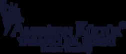 AKD-Bodrum-logo