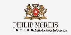 Phılıp Morris