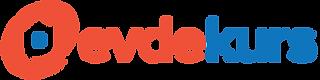 evde-yatay-logo.png