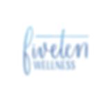 FiveTenWellness_Logo_WatercolorBlue.png