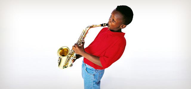 kid-playing-sax